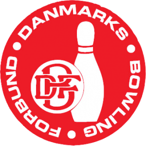 Danmarks Bowling Forbund